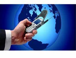 Graduated Full Time Telecommunication Industry Recruitment