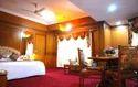 Executive Suite Room Service