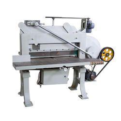 Paper Cutting Slitter Machine