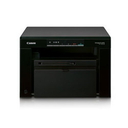 A4 Canon Multifunction Printer