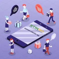 Stingo Sales Order App
