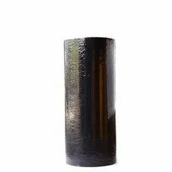 Gum Tape Jumbo Roll