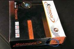 Kaimoor Wire