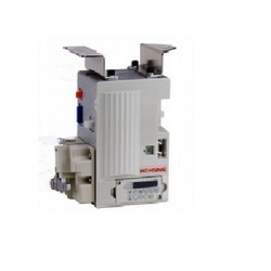 Mini AC Servo Motor MD-Digital