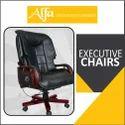 Alfa Furniture Executive Chair