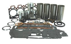 Cummins Diesel Engine Spares,Cummins Diesel Engine Spare Parts