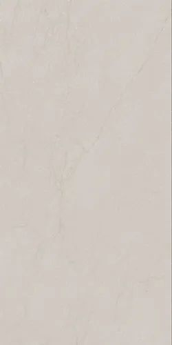 Marble Astron Wall Tiles