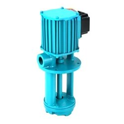 Hydraulic Coolant Pump
