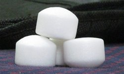Pacha Karpooram कप र क ग ल क म फर ट बल ट In Thekkinkadu Maidan Thrissur Anchery Drugs Id 20490731997