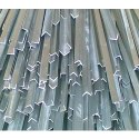 Stainless Steel 316L Angle