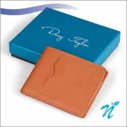 Sleek Smart Wallet