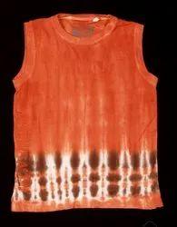 WF-007 Cotton T Shirt