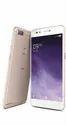 Lava Z90 Mobile Phone