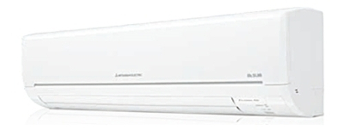 Mitsubishi Heavy Duty Ac In Surat at Rs 48000 /piece | Bhatar Road
