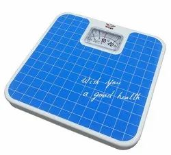 Virgo Weighing Scale 9811