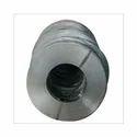 ASTM A682 Gr 1030 Carbon Steel Strip