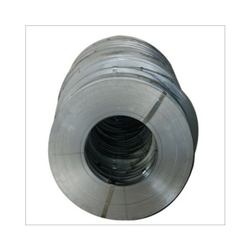 ASTM A682 Gr 1030 Carbon Steel Strip