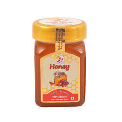 Superbee Natural Litchi Honey 200 G