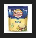 Khoa 1kg, Packaging Type: Packet, For Restaurant