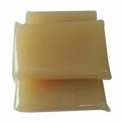 Light Brown Jelly Glue, Packaging Type: Hot Glue, 0.7 To 0.9 Ounces