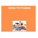 Derma PCD Pharma