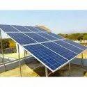 Tata Solar Power Plants