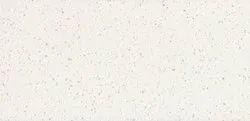 Polaman White Quartz Stone