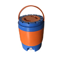 18 Litre Drinking Water Camper