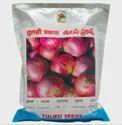 Tulasi Prakash (on - 11) Seed