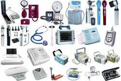 Medical Devices & Instruments