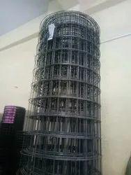 25 Wire Net