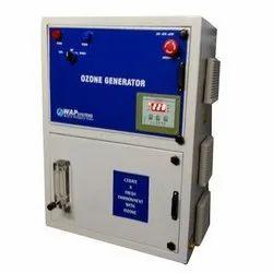 Ozone Generators in Pune, ओजोन जनरेटर, पुणे