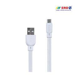 PC-28 PORTABLE - Micro USB Data Cable