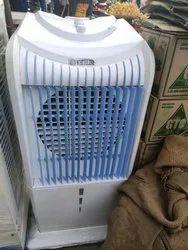 Tower Cooler