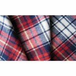 Acrylic Flannel Fabric