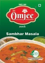 OmJee Sambhar Masala