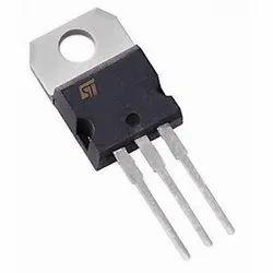 TIP122 MOSFET Transistor