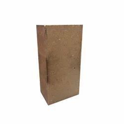 TRL Krosaki Partition Walls Fire Bricks, Size (Inches): 9 X 4.5 x 3
