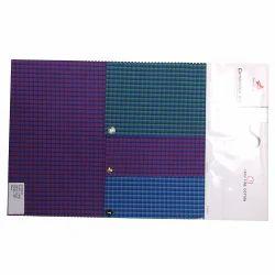 Classic Textile Fabric