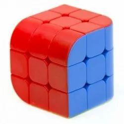 3D Puzzle Magic Cube