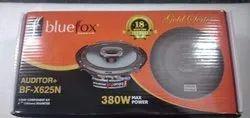 6 gold series speaker