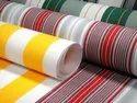Awning Fabric PVC Coated