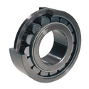 High-Capacity Cylindrical Roller Bearings