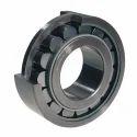High-Capacity Cylindrical Roller Bearings