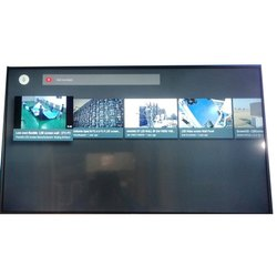 40 Inch LED Display Panel, Rectangle
