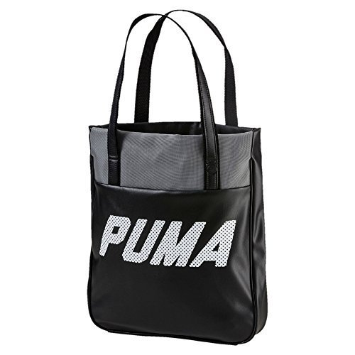 Puma Ladies Hand Bags 8a9aeeccf915c