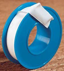 1/2 inch PTFE Thread Sealing Plumbing Tape