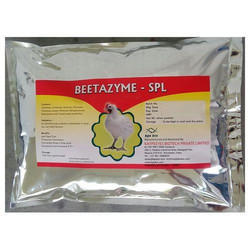 Beetazyme-SPL