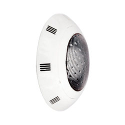 IP68 Swimming Pool Light
