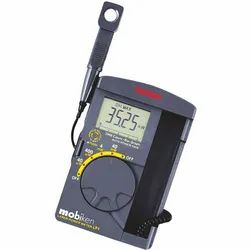 LP1 Laser Power Meter